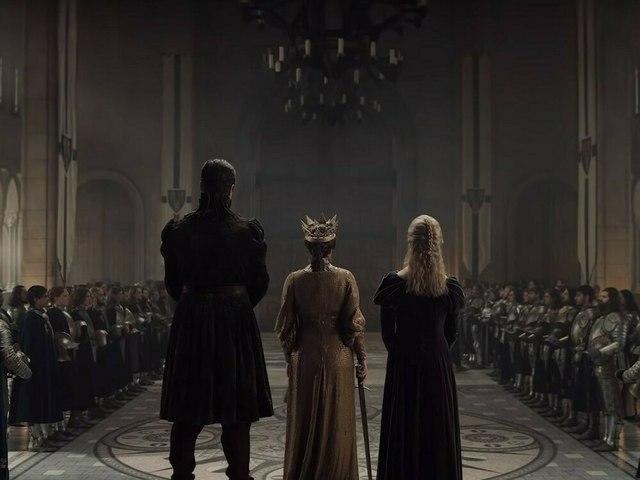 """""""The Witcher"""": Finaler Trailer zur Fantasyserie von Netflix"""