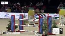 GN2019 | SO_15_Paris | Pro Elite Grand Prix (1,50 m) Grand Nat | Loup BRIFFAUT | RAVEL DE PANTOMIME*HDA