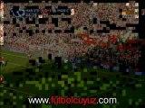 Mancity gol 2