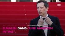 Gad Elmaleh : SwissLeaks, cet autre scandale qui a terni son image