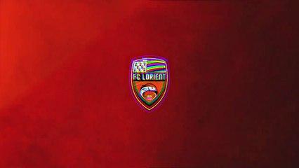 Le but de la réserve face à Angers (1-0) 19-20