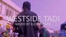 diGGy Flex - WestSide Tadi