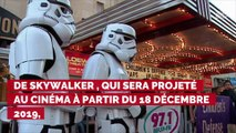 Rogue One, A Star Wars Story : quelles stars hollywoodiennes ont failli jouer dans ce film ?