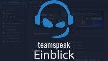 Erster Einblick in TeamSpeak 5 (Closed Beta) [DE | 4K]