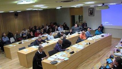 Conseil municipal du 16 décembre 2019 à 18h00. (10)