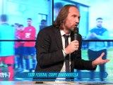 Sport7 du 16 décembre 2019 - Sport 7 - TL7, Télévision loire 7