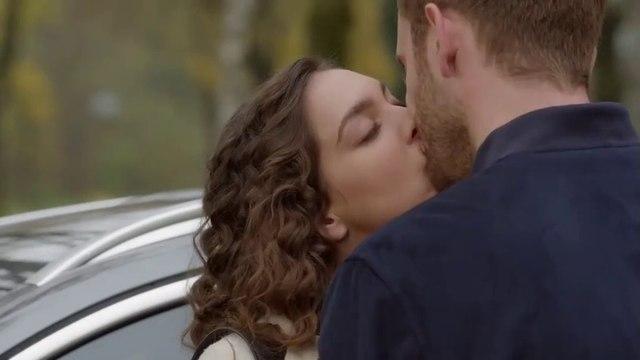 Drugo ime ljubavi  76 epizoda HD
