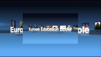 Bienvenue sur la plateforme du Projet EEE