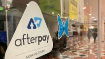 Afterpay (ASX:APT) to update the US 2018 Equity Incentive Plan
