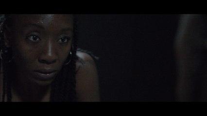 Tasha Angela - Undescribable Feeling