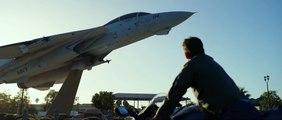 Top Gun Maverick Movie (2020) – Tom Cruise, Miles Teller, Jennifer Connelly, Jon Hamm