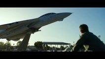 TOP GUN MAVERICK Film avec Tom Cruise - La Suite de Top Gun