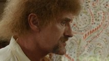 LES TUCHE 4 Film - Le décompte - avec Jean-Paul Rouve, Isabelle Nanty, Claire Nadeau
