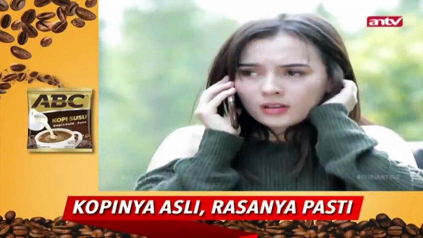 Fitri ANTV Eps 48 Part 1
