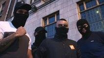 Gangsta Rap International - Ireland