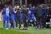 Guingamp 0-1 ESTAC⎥Résumé du match