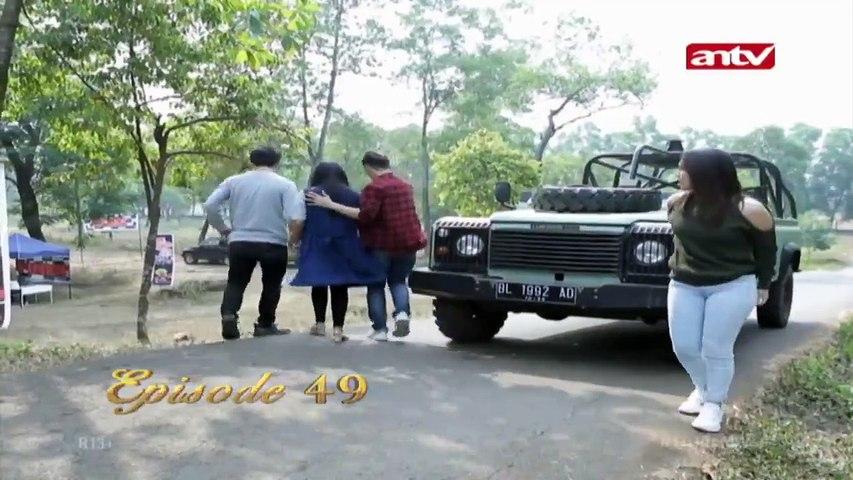 Fitri ANTV Eps 49 Part 1