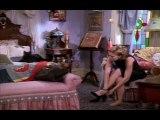 Sabrina the teenage witch season 3 episode 1 Its a Mad Mad Mad Mad Season Opener