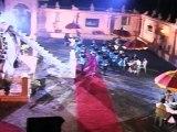 Ek Tha Raja On Location | Suniel Shetty | Neelam Kothari | Aditya Pancholi | Flashback Video