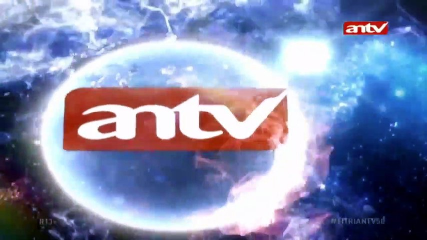 Fitri ANTV Eps 50 Part 1
