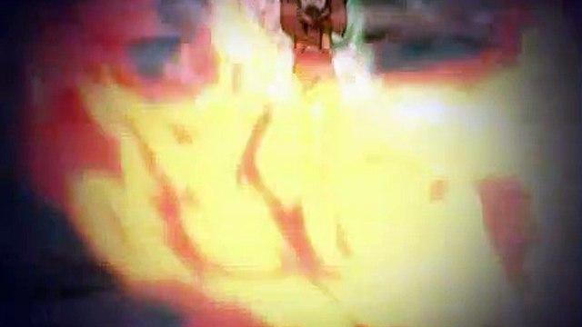 Avatar The Last Airbender S03E01 The Awakening