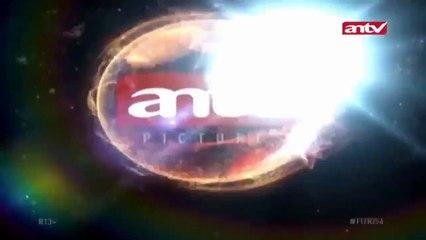 Fitri ANTV Eps 56 Part 1
