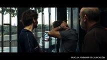 EL PLAN Película protagonizada por Antonio de la Torre, Raúl Arévalo y Chema del Barco