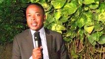 #ENTRETIEN: le porte parole d l'ITFC invite les PME sénégalaises à adhérer au programme de l'ITFC