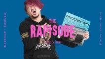 ยิ่งโตยิ่งสวย - Modevan (THE RAPISODE) [Official Audio]