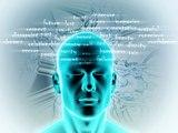 ¿Sirve la hipnosis como herramienta forense?