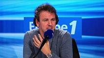 """L'hommage de Guy Roux à Bernard Tapie : """"Il a animé la première division d'une manière formidable"""""""