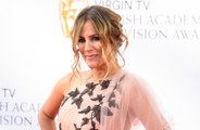 Love Island host Caroline Flack steps down after assault charge