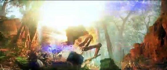 Star Wars Battlefront 2: The Rise of Skywalker bande-annonce
