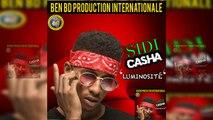 Sidi Casha - Luminosité - Sidi Casha
