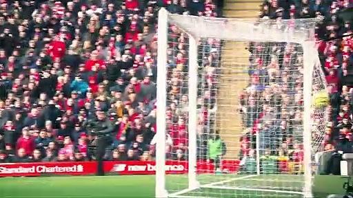 Premier League'de 17. Haftanın En Güzel Golleri (2019/20)