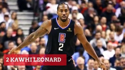 Sports news of the week 16122019