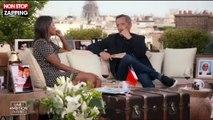 Ambition Intime : Gad Elmaleh revient sur les accusations de plagiat de CopyComic (vidéo)