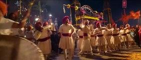 Tanhaji: The Unsung Warrior - Official Trailer 2 | Ajay D, Saif Ali K, Kajol | Om Raut | 10 Jan 2020