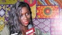 Réaction surprenante de Miss Dakar sur sa rivale Miss Sénégal