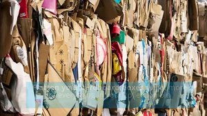 7 Tips to recycle better