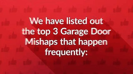 Garage Door Maintenance St Louis MO - UNITED Garage Door Repair - Garage Door Installation St Louis MO