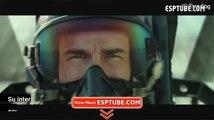 Top Gun: Maverick, Tom Cruise regresa a la pantalla grande con la secuela de la película que lo llev