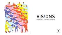 VIS!ONS - Afterwork