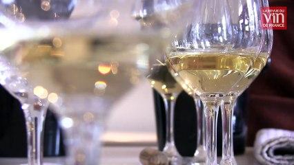 """""""Aux États-Unis, la taxe sur les vins français nous a pris de court"""""""