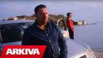 Rrem Gjakova - Ta haj buzen lali (Official Video HD)