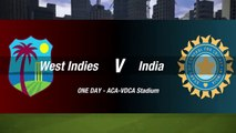 India vs West Indies 2nd ODI Highlights (Cricket 19 Gameplay) | Ind vs Wi 2nd ODI 2019