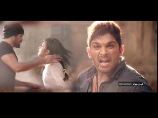 اجمل فلم هندي اكشن | يدافع عن حبيبتو وياخذ بثارها 2020 مع اجمل اغنية حماسية