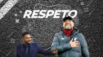 Monterrey vs Liverpool ¿Qué posibilidades tiene Rayados en el Mundialito?
