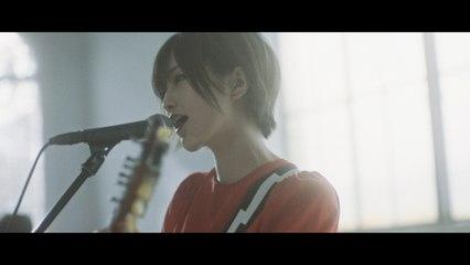 Sayaka Yamamoto - Ichirinsou