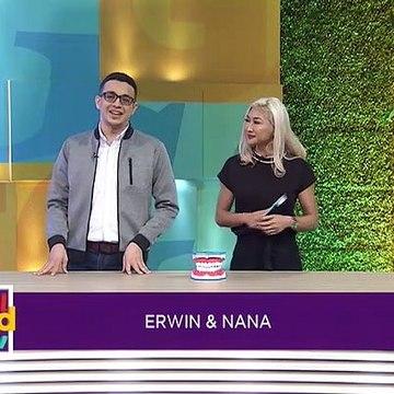 Feel Good Show (2018)   Episod 138